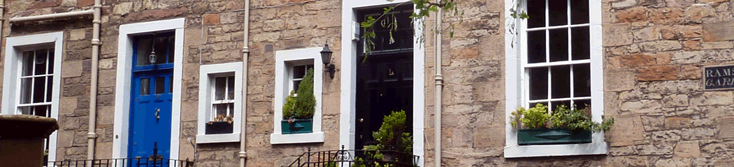 header_edinburgh_1050x240_ohneLogo