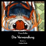 978-3-946310-08-2-Vorabexemplar-KafkaVerwandlungTitelcover
