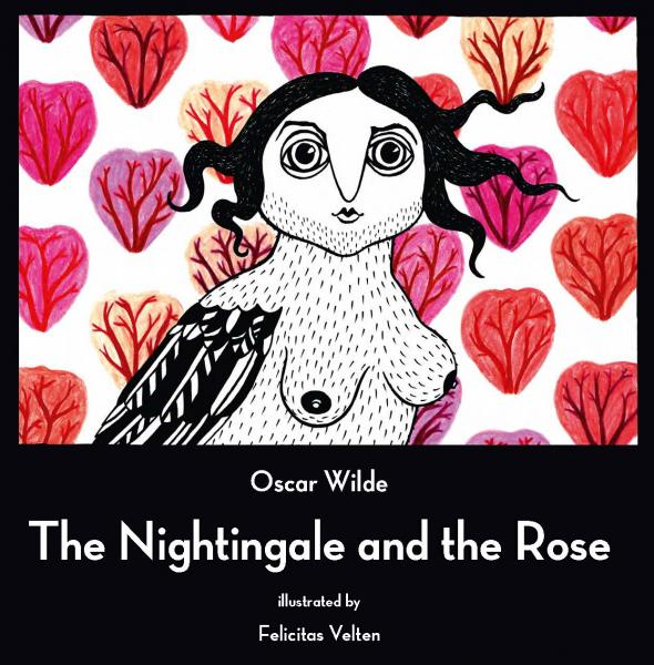 essays nightingale and the rose Analysis of the nightingale and the rose essay 1229 words | 5 pages appreciation forgotten the fairy tale of the nightingale and the rose, by oscar wilde published in 1990, is a story of the consequences of not appreciating creation it is also a story of men not appreciating the sacrifices that women make.